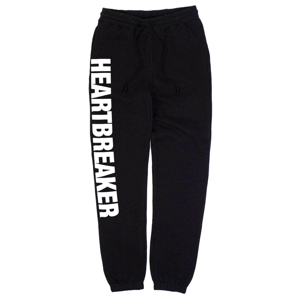 Heartbreaker Sweats