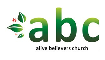 Neuro Champions @ Alive Believers Church