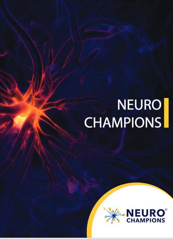 Neuro Champions Brochure - Click to view