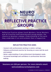 Reflective Practice Groups