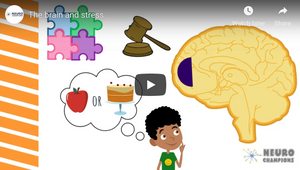 Animate your Research - We create animated videos of your research