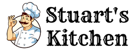 Stuart's Kitchen