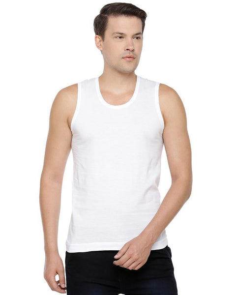 Kings RNBS Banian (vest)