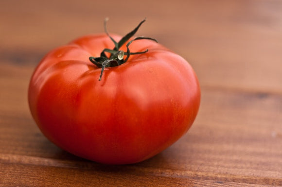 Tomato - Photo by Kaboompics .com from Pexels