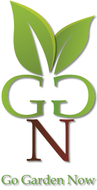 Logo Image of GoGardenNow