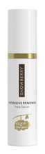 Intensive Renewal Face Serum