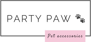 Party Paw
