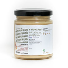 Load image into Gallery viewer, Kathiawadi Peanut Butter (Unsweetened, All Natural)