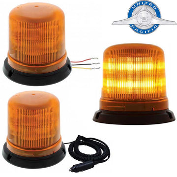 10 High Power LED Beacon Light in 2 Mount Options