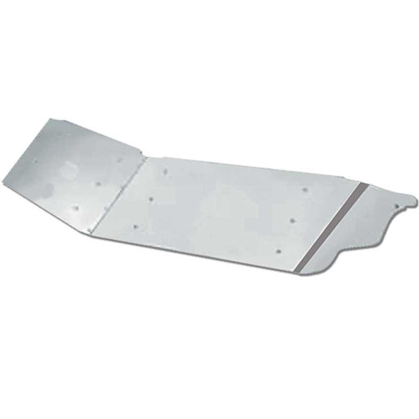 "Peterbilt 14"" or 16"" Drop Visor for 1998-2001 Ultra Cab"