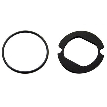 "Replacement ""O"" Ring And Gasket For Cab Light"