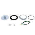Glass Honda Light Component Kit