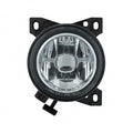 Kenworth T660 / Peterbilt 579/587 Fog Light