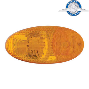 Turn Signal for Kenworth T2000 Trucks 1998 to 2010