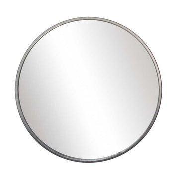 Stick-On Convex Spot Mirrors