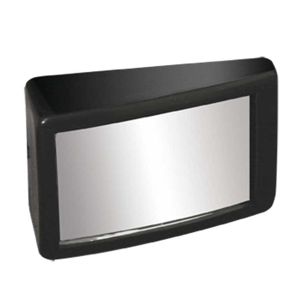 Rectangular Wide Angle Blind Spot Mirror
