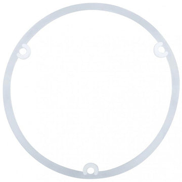 Rubber Gasket For Glass Turn Signal Lens