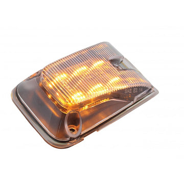 6 LED Volvo Side Indicator Light