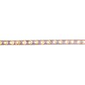 48 LED 18 1/4 Inch Flex Strip Light