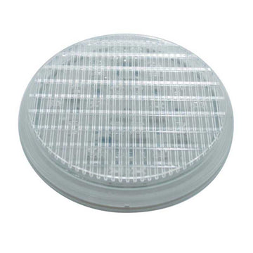 20 White LED 4 Inch Back-Up Light