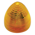 13 LED 2 1/2 Inch Sequential Auxiliary Beehive Light