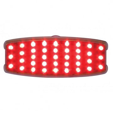 39 LED Retro Stop, Turn And Tail Light