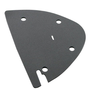 Peterbilt Low Profile Turn Signal Gasket