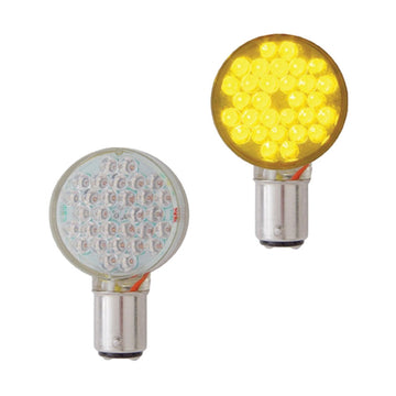 30 LED Right Angle 1157 Bulb
