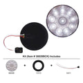 10 LED 4 Inch Auxiliary And Utility Light Kit