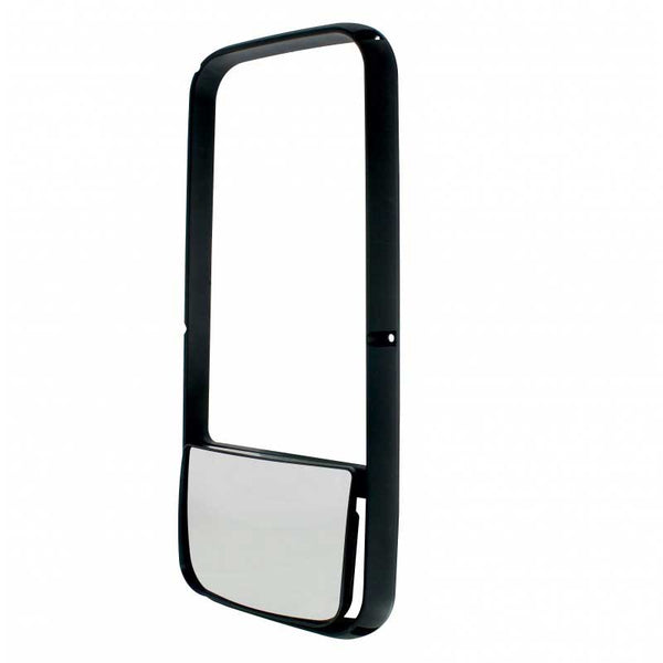 Kenworth T600/T660/T800 Series Mirror Replacement Parts