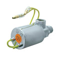 12 Volt Electric Solenoid Valve Only