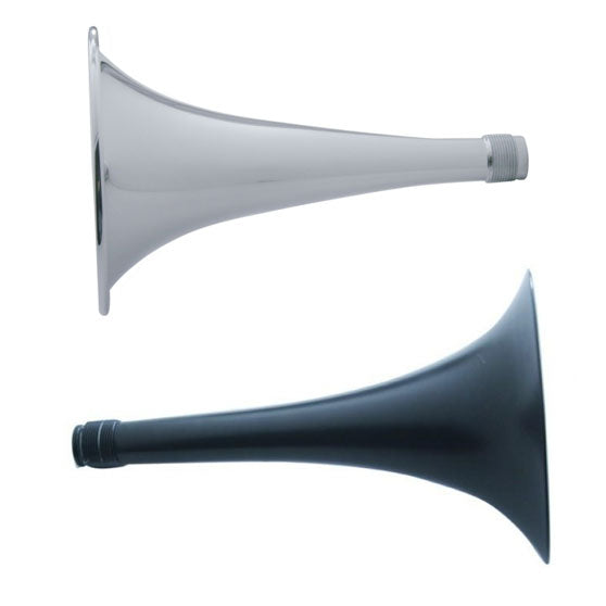 Replacement Trumpets For United Pacific Air Horns