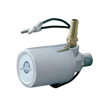 Electric Solenoid Valve For United Pacific Air Horn