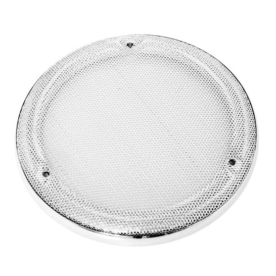 Kenworth Round Cab Ceiling Speaker Cover