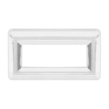 Kenworth W900 Switch Label Bezel Cover