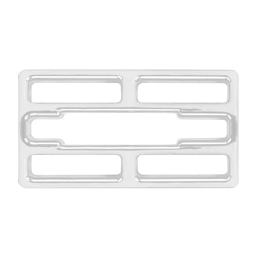 Kenworth W900 Small A/C Vent Cover