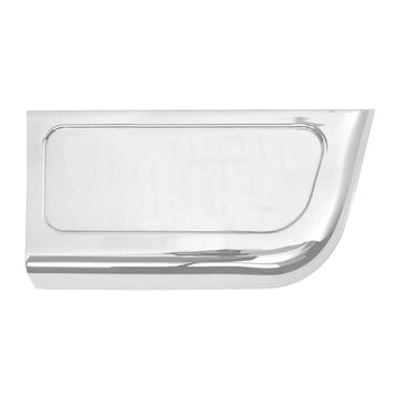 Freightliner Storage Panel Trim