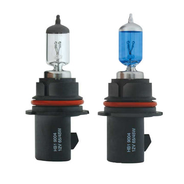 9004 Halogen Headlight Bulb