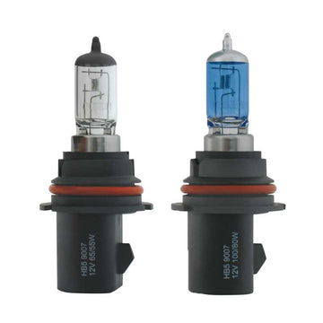 9007 Halogen Headlight Bulb