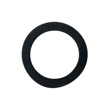 Gasket For Guide Tops