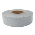 DOT-C2 Conspicuity Tape 150 Foot Roll In White