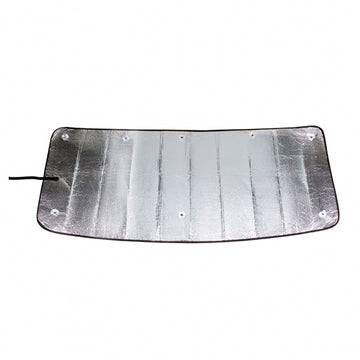 Peterbilt 579 2008 To 2019 Windshield Sunshade