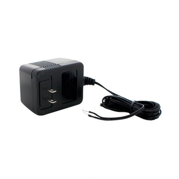 12 Volt Adaptor With Switch