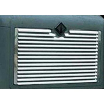 International 9200i/9400i Grille Insert