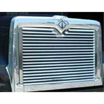 International 9900 Grille Insert