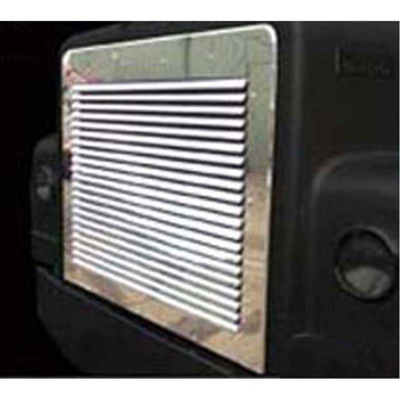 International Transtar 4300 Louvered Grille