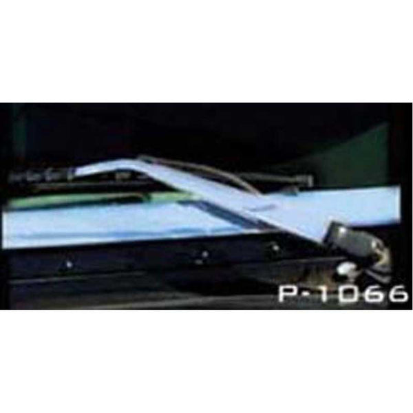 Peterbilt 379 Wiper Covers