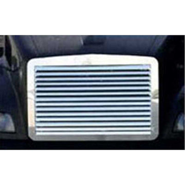 Volvo Old Style Louvered Grille