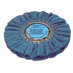 Blue Baron Chemical Dip Airway Buffing Wheel