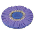 Purple-Lea Mill Treated Cotton Airway